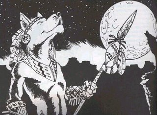 de canciones de coyote y su: